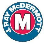 McDermott Indonesia