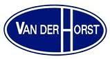 SSE Van Der Horst