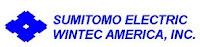 Sumitomo Electric Wintec