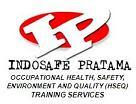 Indosafe Pratama