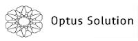 Optus Solution