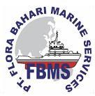 Flora Bahari Marine Services