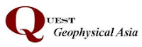 Quest Geophysical Asia