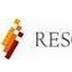 Lowongan Kerja Salva Resources