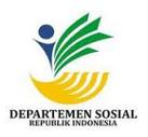 Kementerian Sosial