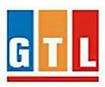 GTL Limited