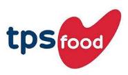 TPS Food