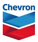 Chevron Oil Products