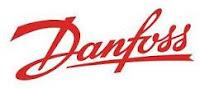 Danfoss Indonesia