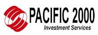 Pacific  Duaribu