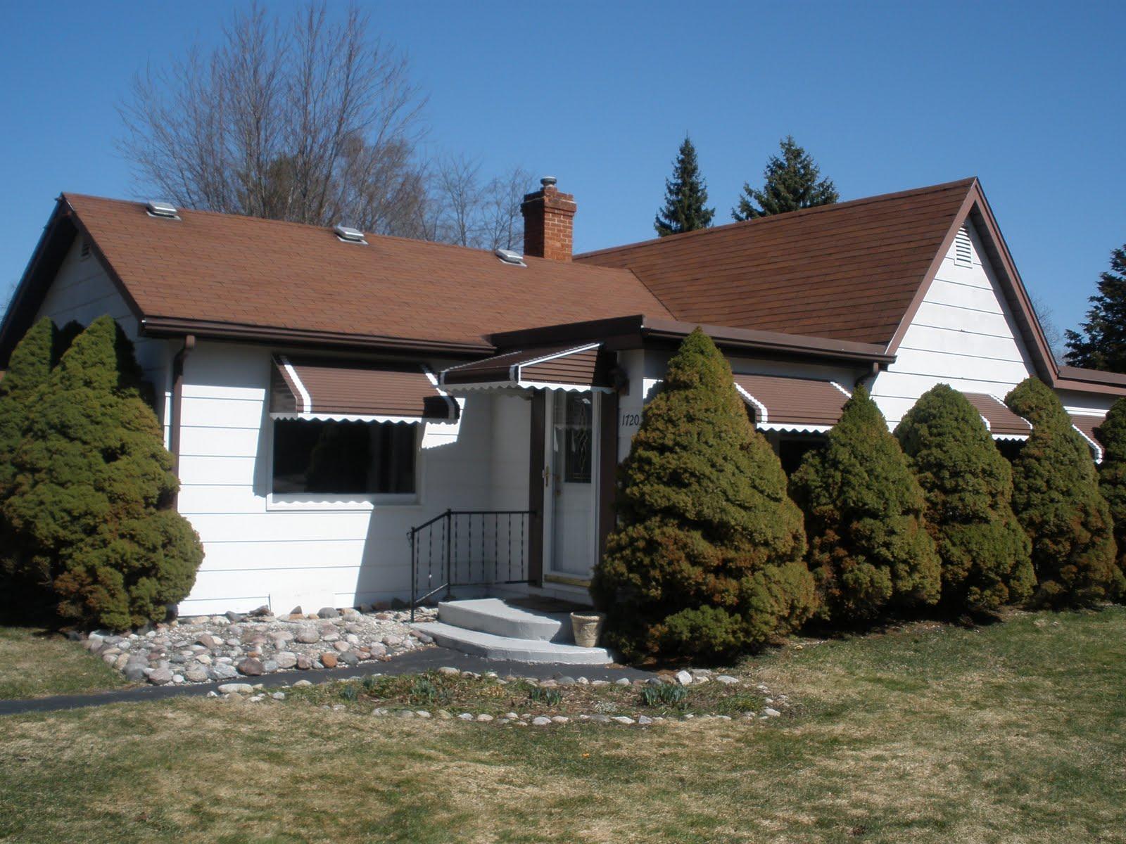 18 artistic modest house home plans blueprints 69911 for Modest home plans