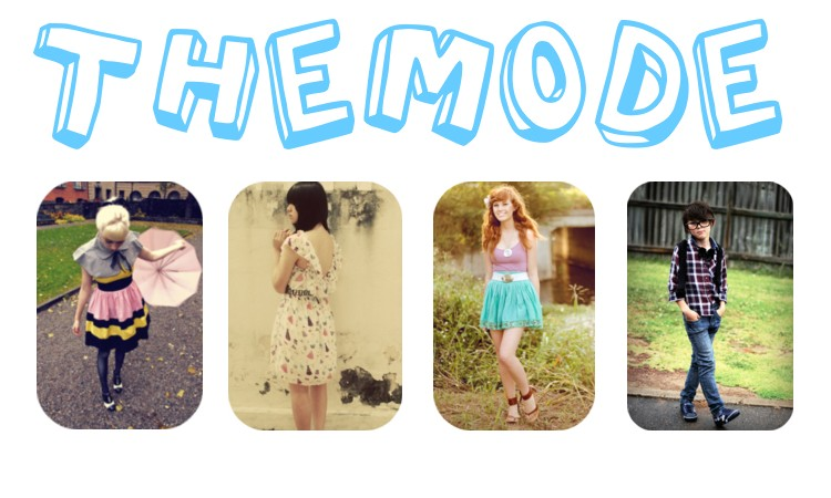 themode.