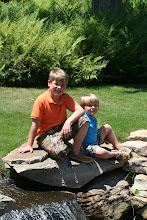 Jordan & Tanner