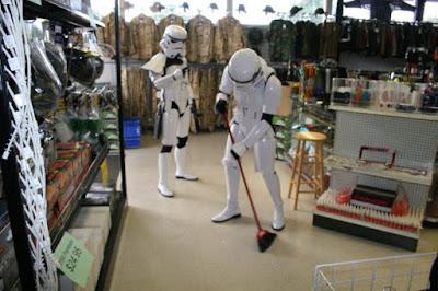 stormtrooper+sweeping.jpg
