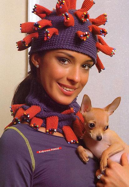 polyp_hat_scarf.jpg