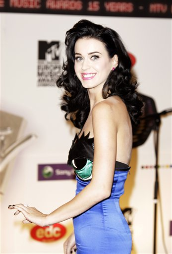 Katy Perry Hairstyles, Long Hairstyle 2011, Hairstyle 2011, New Long Hairstyle 2011, Celebrity Long Hairstyles 2035