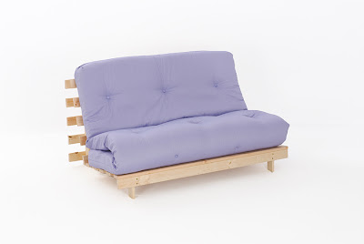 fy Living Futons Chair Beds Beds and Mattresses UK
