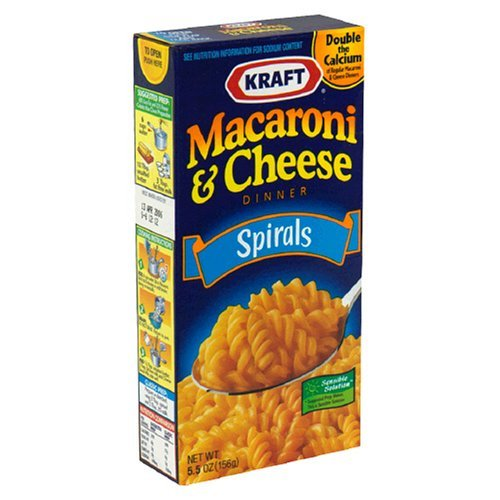 and cheese macaroni and four cheese macaroni and cheese macaroni and ...
