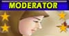 Moderator-W