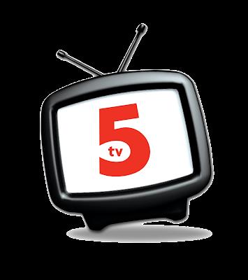 TV5's Late Night Trip Season 2 launches new Shows Sabado Boys & URCC TV; Urban Tribe Season 2