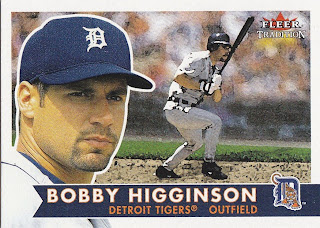 2001+Fleer+Tradition+Bobby+Higginson+.jpg
