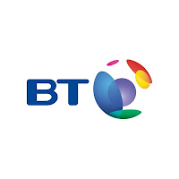 Old BT Wiring – Slow Broadband and Poor Phone Line Quality
