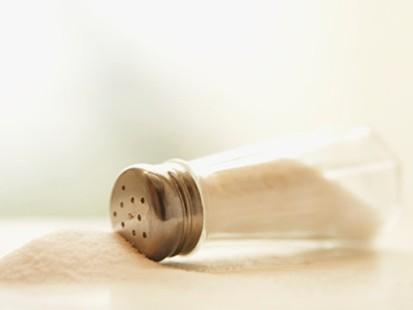 http://2.bp.blogspot.com/_kfQqx55R1A8/TRC0YxnsM2I/AAAAAAAACF0/f2xSN007gkE/s1600/salt.jpg