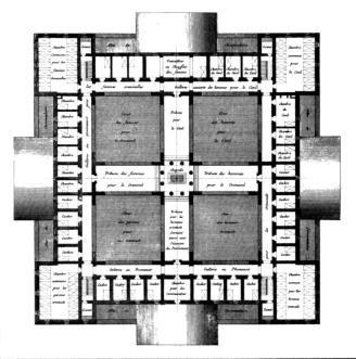 http://2.bp.blogspot.com/_kfVbz6Hpqh0/TM7p7Mp5izI/AAAAAAAAAEE/MWYHeSUdZlM/s1600/plan+projet+de+prison+par+nicolas+Ledoux+creisson.jpg