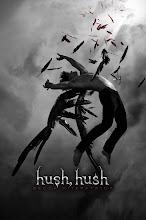 Hush ☼ Hush