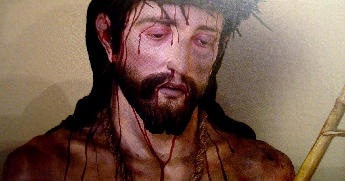 gloria humillación