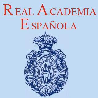[importante!!] Real Academia Española 1