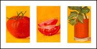 r-atencio-red-tomato-pastel