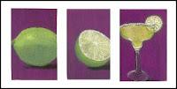 r atencio-limes-pastel