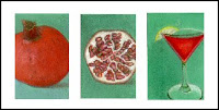 r-atencio-pastel-pomegranate-drink