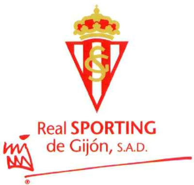 Hilo oficial Real Sporting de Gijon Real+Sporting+de+Gij%C3%B3n,+S.A.D.