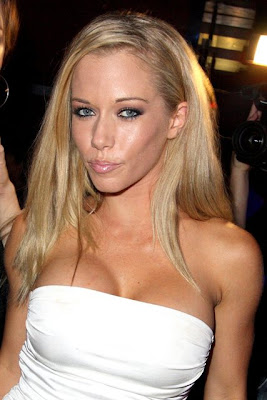 kendra wilkinson nude galleris