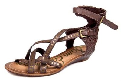 Edelman Shoes Sale