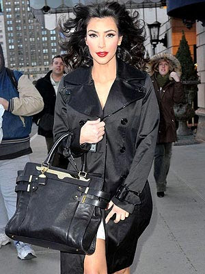 kim kardashian shoes for sale. This Chloe bag is now on sale