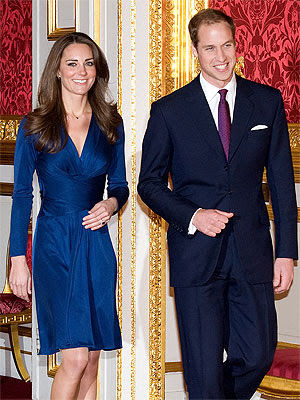 kate middleton and prince william engagement pictures. kate middleton and prince
