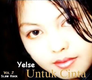 track list download 01 yelse penuh kepalsuan download 02 yelse