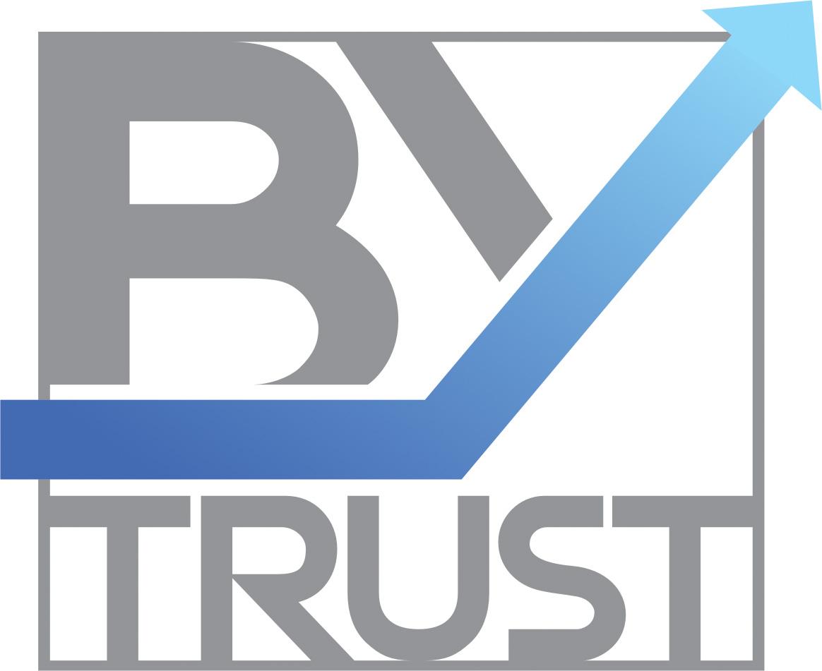 [By+Trust+-+logo.jpg]