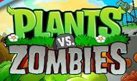 Plants vs Zombies cheat codes, secrets