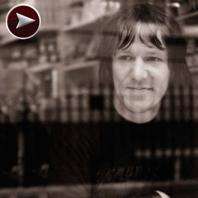 Elliott Smith - Bled White