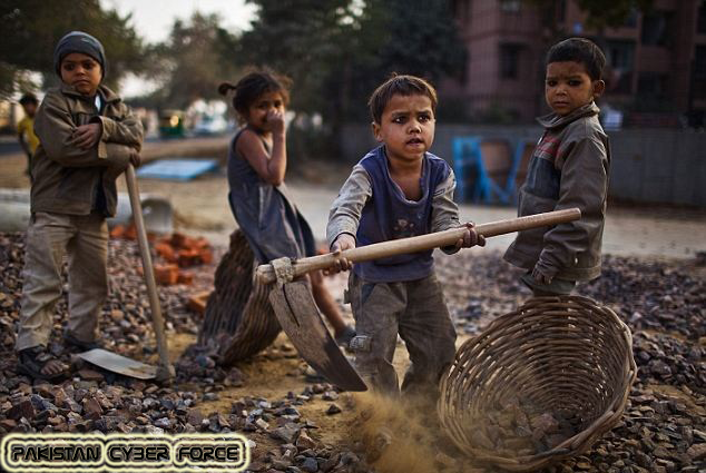 "the exploitation of child labor in Module 4: child labor and child abuse in developing countries ""in recent decades some extreme forms of violence against children, including sexual exploitation and."