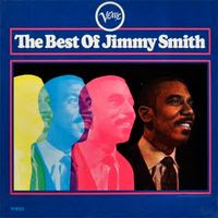 jimmy smith - the best of (1967)