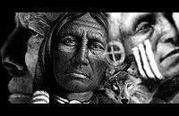 musica indigena