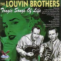 tragic songs of life (1956)