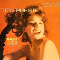 dance mania (1958)