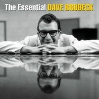 dave brubeck - the essential (2003)