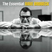 dave brubeck - the essential (2003)